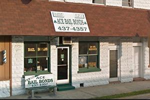 #1 Ace Bail Bonds Bunnell, Florida